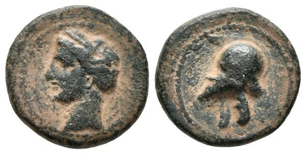 71 - Hispania Antigua