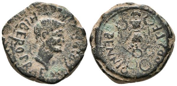 76 - Hispania Antigua