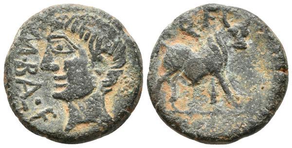 88 - Hispania Antigua
