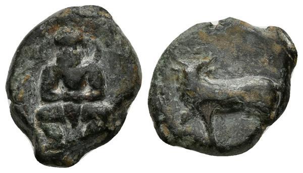 91 - Hispania Antigua