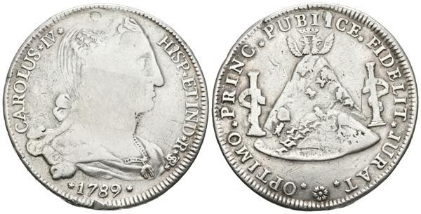 938 - Medallas