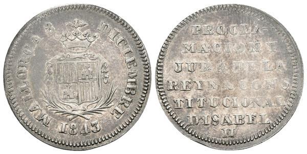 939 - Medallas