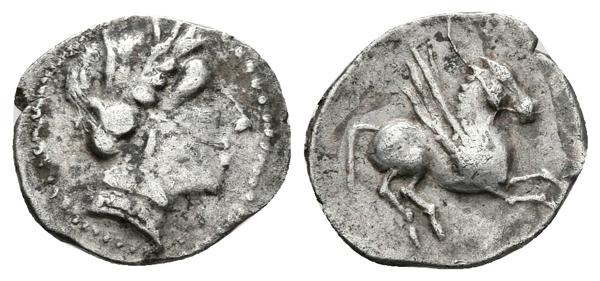 97 - Hispania Antigua