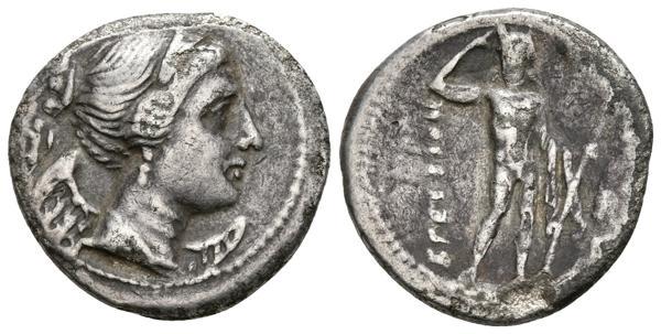 16 - Grecia Antigua
