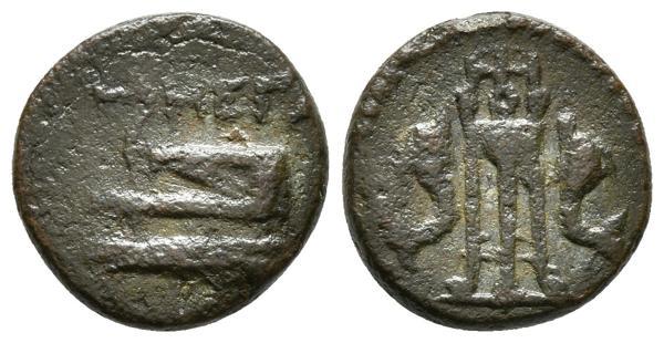 36 - Grecia Antigua