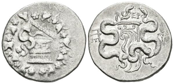 38 - Grecia Antigua