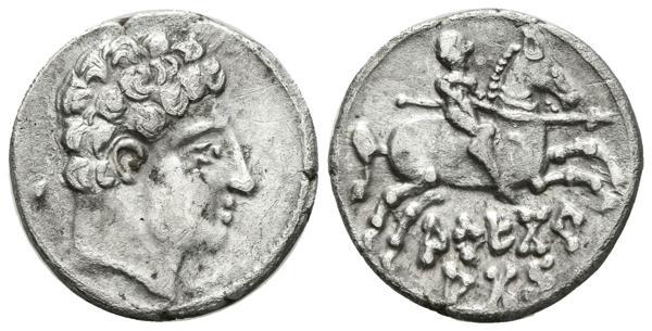 11 - Hispania Antigua
