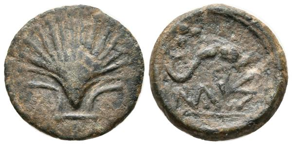 19 - Hispania Antigua