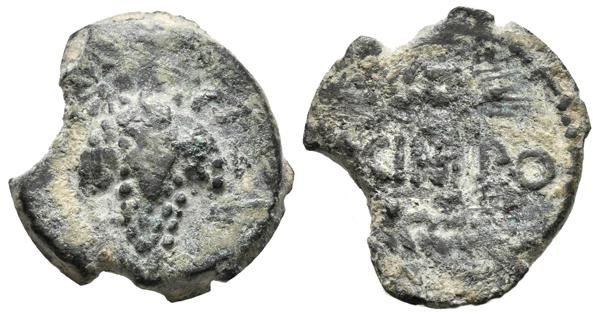 2 - Hispania Antigua