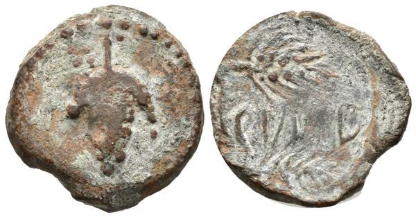 3 - Hispania Antigua