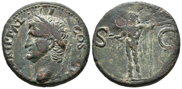 417 - Imperio Romano