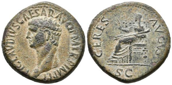 421 - Imperio Romano