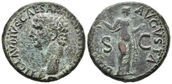 422 - Imperio Romano