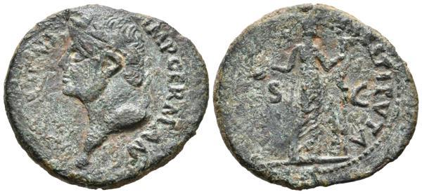 428 - Imperio Romano