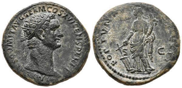 431 - Imperio Romano