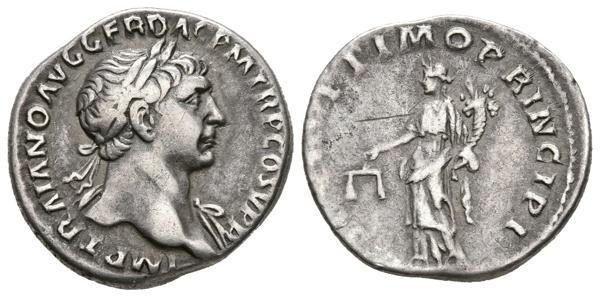 433 - Imperio Romano