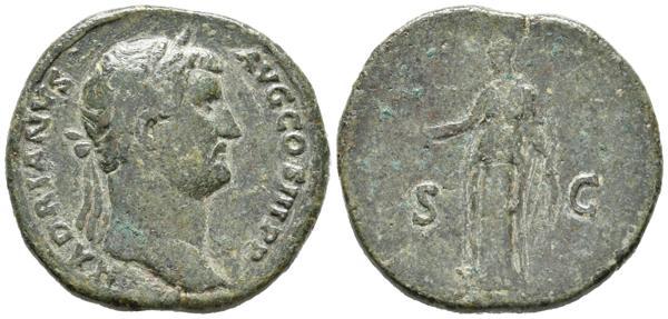 436 - Imperio Romano