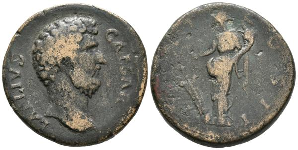 438 - Imperio Romano