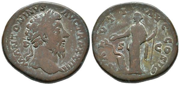 442 - Imperio Romano