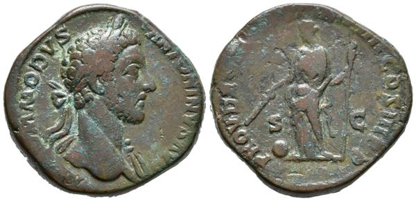 444 - Imperio Romano