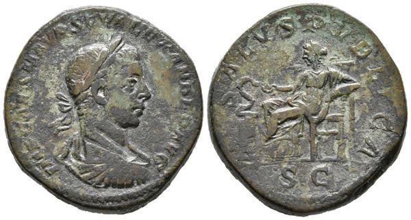 447 - Imperio Romano