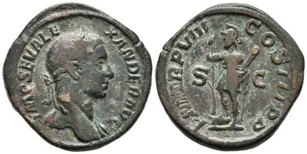 448 - Imperio Romano