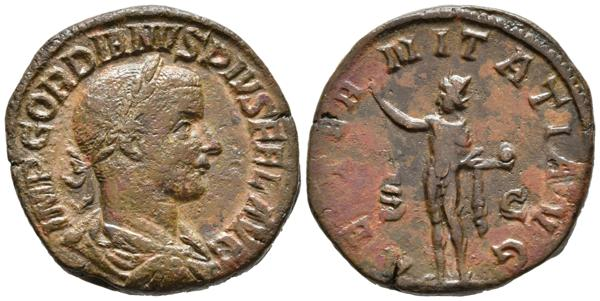 449 - Imperio Romano
