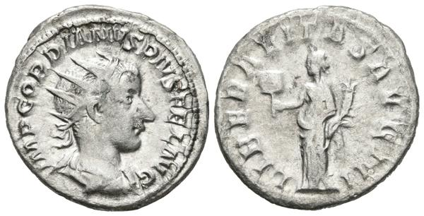 450 - Imperio Romano