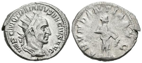 452 - Imperio Romano