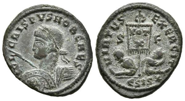464 - Imperio Romano