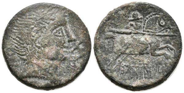 47 - Hispania Antigua