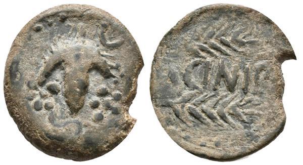 4 - Hispania Antigua