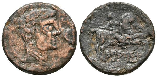 6 - Hispania Antigua