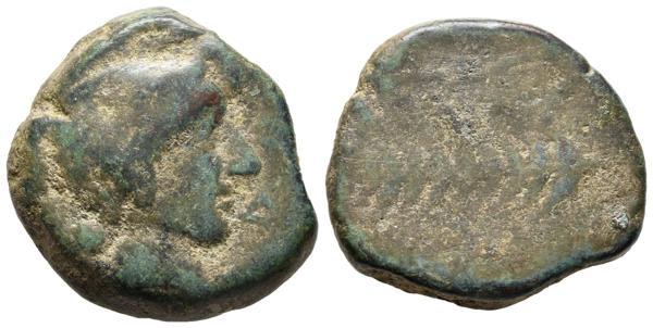 M0000004518 - Hispania Antigua