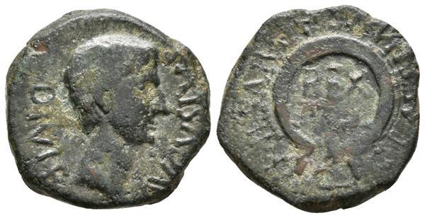 M0000004616 - Hispania Antigua