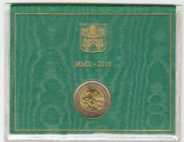 M0000005423 - World coins