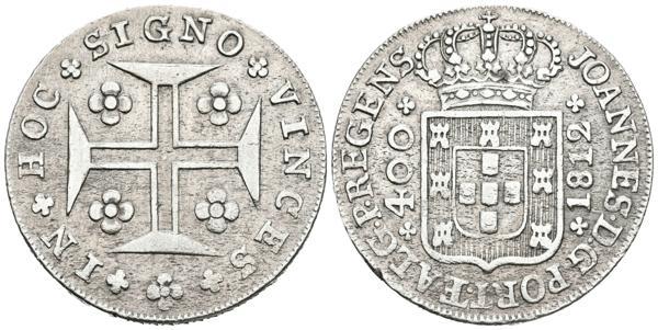 M0000006255 - World coins