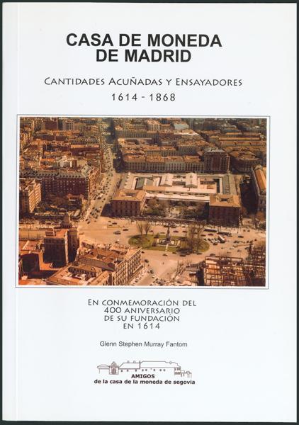 M0000006455 - Bibliography