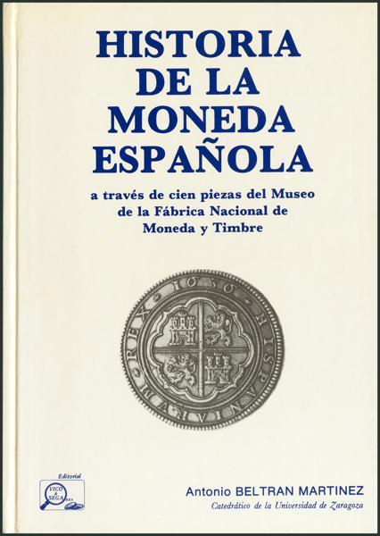 M0000006456 - Bibliografía