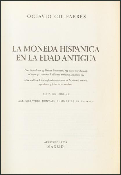 M0000006458 - Bibliografía