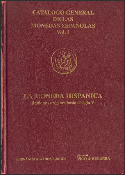 M0000006459 - Bibliografía