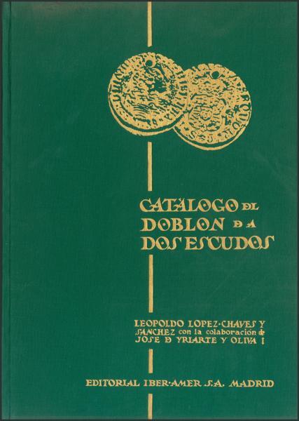 M0000006474 - Bibliografía