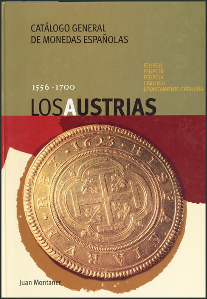 M0000006475 - Bibliography