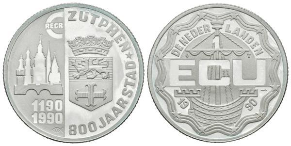 M0000006899 - Moneda Extranjera