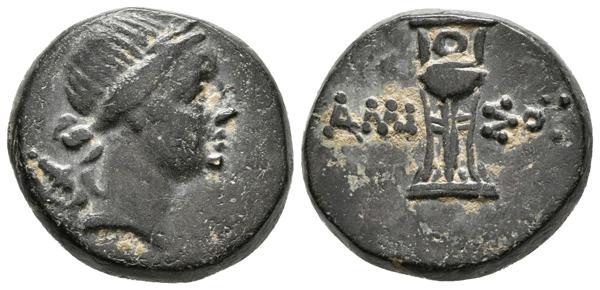 M0000006922 - Grecia Antigua