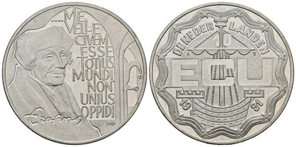 M0000007077 - Moneda Extranjera