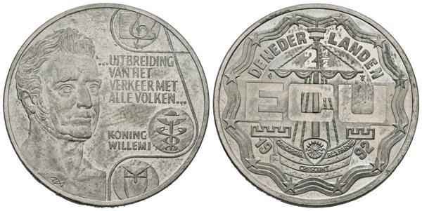 M0000007091 - World coins