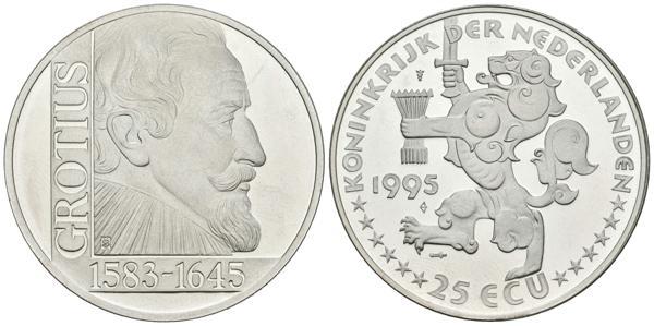 M0000007113 - Moneda Extranjera
