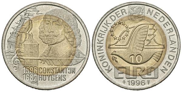 M0000007130 - Moneda Extranjera