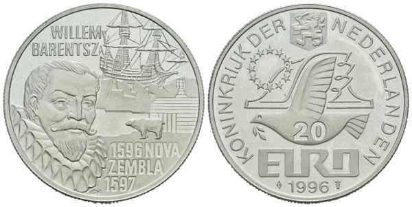 M0000007133 - Moneda Extranjera